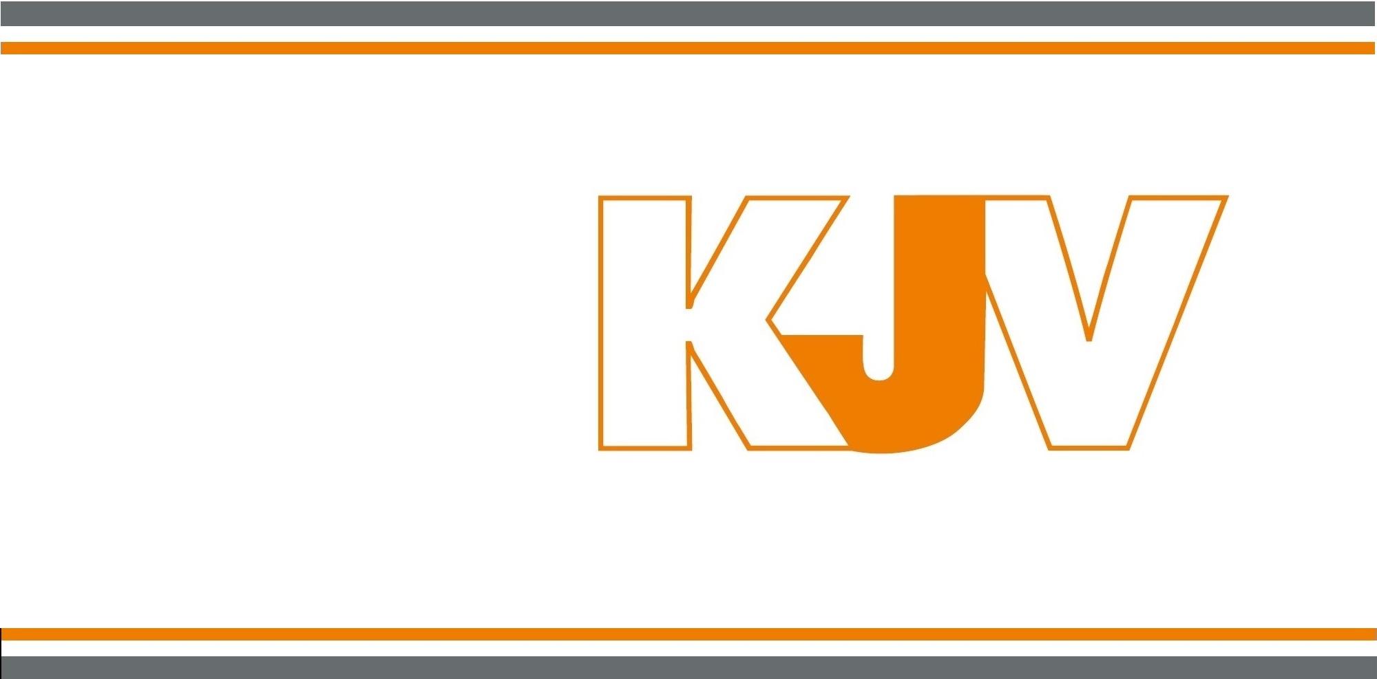 Kölner Journalisten-Vereinigung